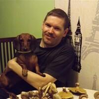Oleg, 59 лет, Козерог, Москва