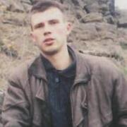 Дмитрий, 41, г.Снежное