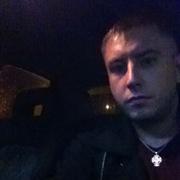 Alex, 29, г.Тольятти