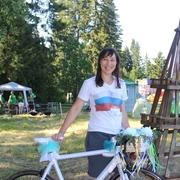 Алёна, 33, г.Пермь
