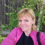 Анна, 37, г.Мариуполь