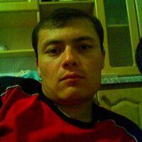 timur, 41 год, Лев, Ташкент