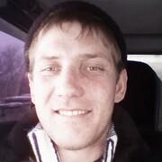 ivan, 29, г.Бийск
