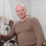 Андрей, 43, г.Невинномысск
