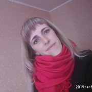 🍒Ekaterina💕, 34, г.Коломна