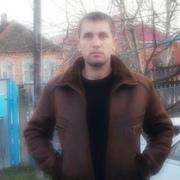Александр, 44, г.Энгельс