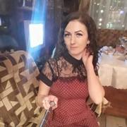 Natali, 33, г.Фряново
