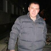 Алексей, 30, г.Бавлы