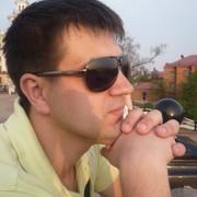 Игорь, 35, г.Южно-Курильск