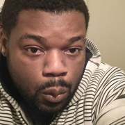 Arkee Aak Burdine, 30, г.Чикаго