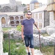 Алан, 30, г.Тбилиси