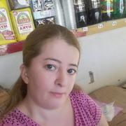 Инна, 32, г.Нальчик