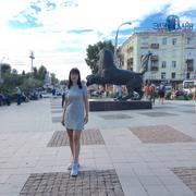 Natalia, 43, г.Ангарск