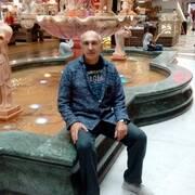 Влад, 52, г.Смоленск