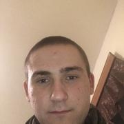 Илья, 30, г.Наро-Фоминск