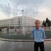 АЗАТ, 40, г.Лениногорск