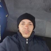 Олег, 32, г.Астана