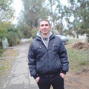 Тимофей, 36, г.Ставрополь