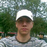 Магомед, 26