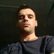 Руслан, 28, г.Спасск-Дальний