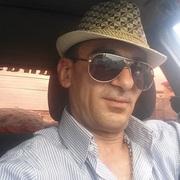 Армен, 41, г.Ереван