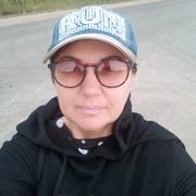 Наталья, 51, г.Йошкар-Ола