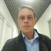 Денис, 39, г.Иваново