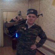 Evgenii, 28, г.Приволжье