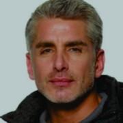 Richard, 55, г.Цюрих