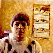 Виталий, 53