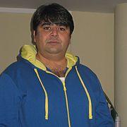 M A Khan, 42, г.Лондон