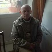 Вячеслав, 47, г.Рыбинск