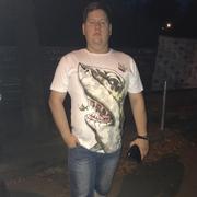 Slavik, 28, г.Днепр