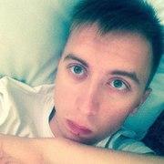 Миша, 25, г.Ибреси