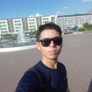 Rasul, 25, г.Чебоксары