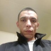 Эд., 34, г.Стрежевой