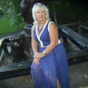 Римма, 80, г.Саратов