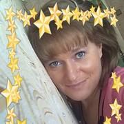 Юлия, 39, г.Фряново