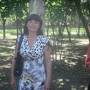 татьяна, 41, г.Староминская