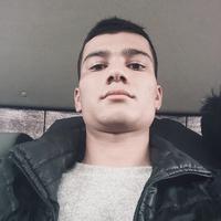 OyBek, 22 года, Весы, Ташкент