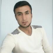 Фарид, 29, г.Люберцы