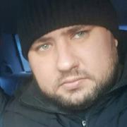 Олег, 31, г.Краснодар