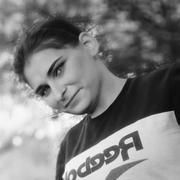 Аня, 30, г.Хабаровск