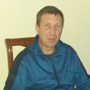 pavel, 47, г.Вильнюс