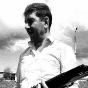 Павел, 42, г.Иркутск
