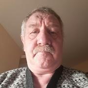 ivankrekker, 57, г.Варбург