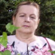 Валентина, 67, г.Барнаул