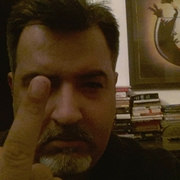 Rajesh Dudeja, 47, г.Газиабад