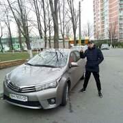 Денис, 39, г.Черноморск
