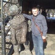 Алексей, 36, г.Амстердам